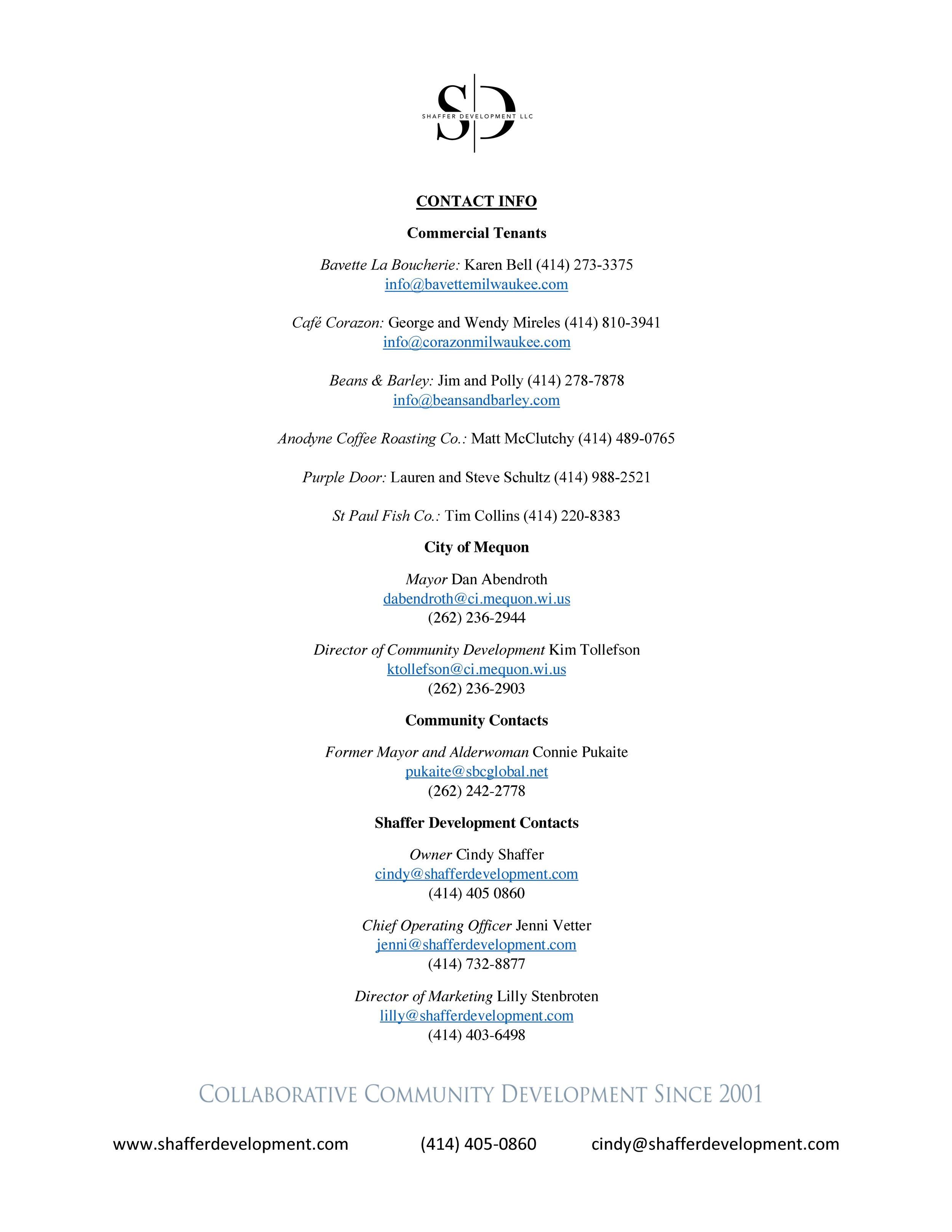 Bavette Press Release_Page_3.jpg