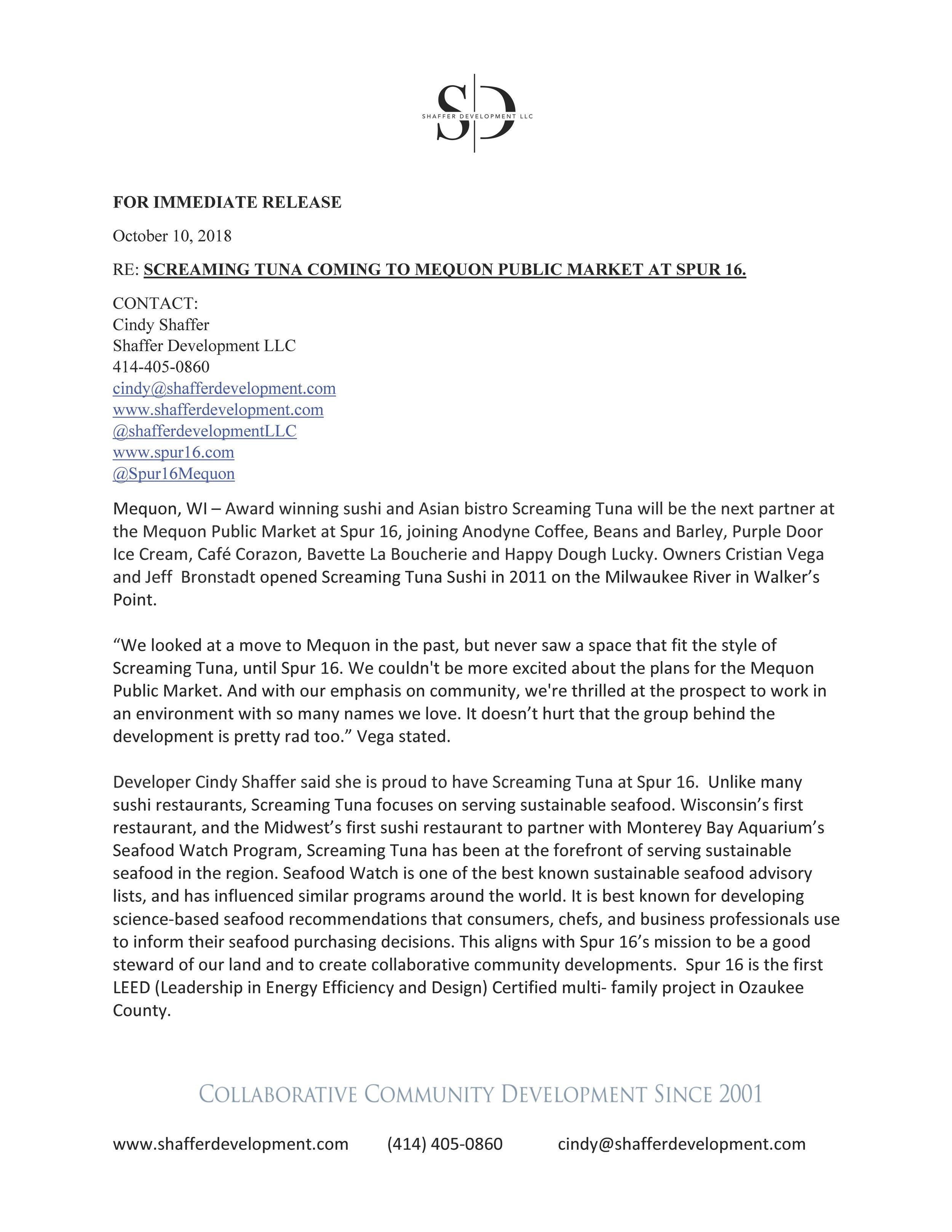 Screaming Tuna Press Release_Page_1.jpg
