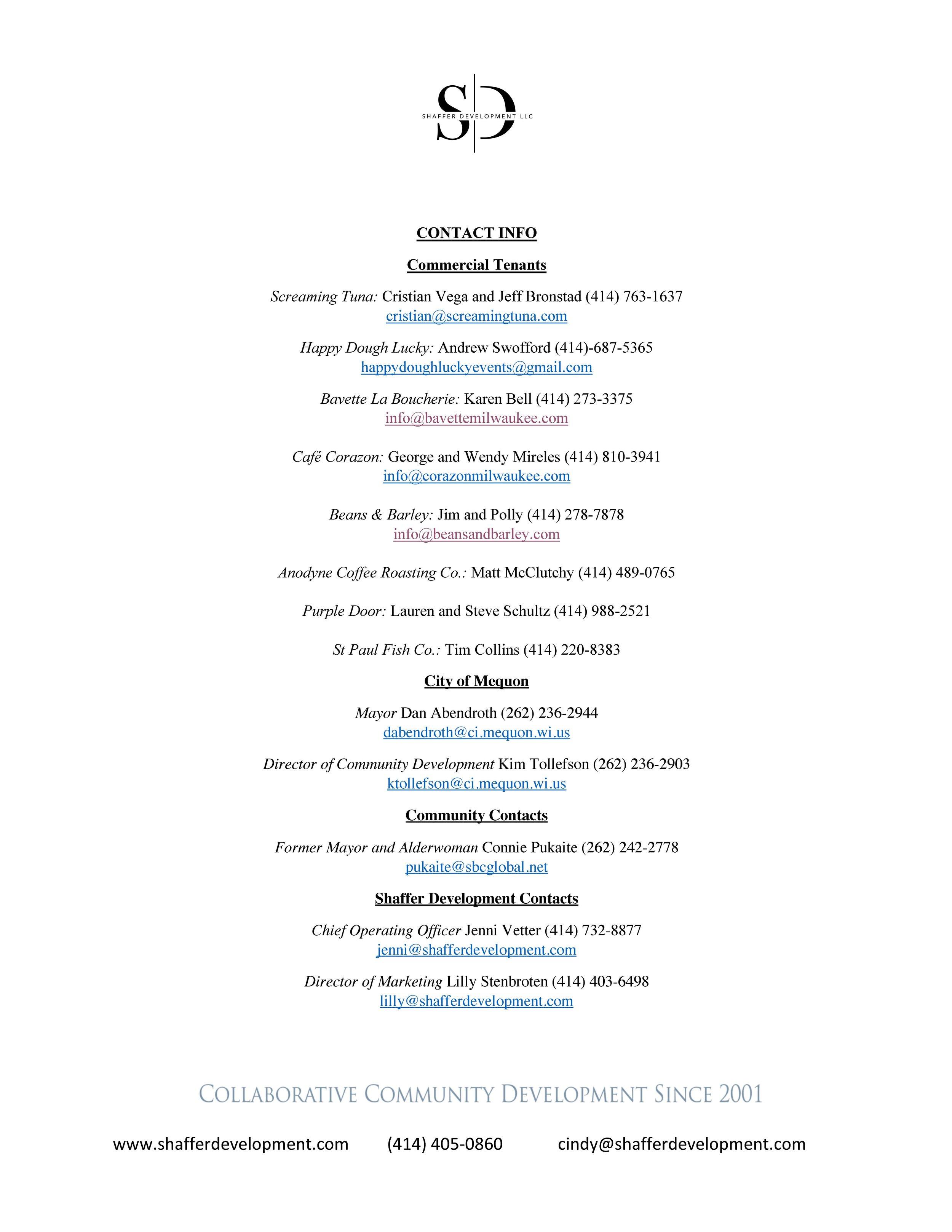 Screaming Tuna Press Release_Page_3.jpg