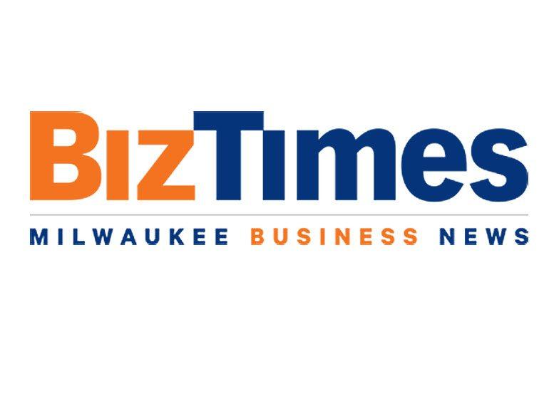 BizTimes-MKE-Business-News-logo-770x560.jpg