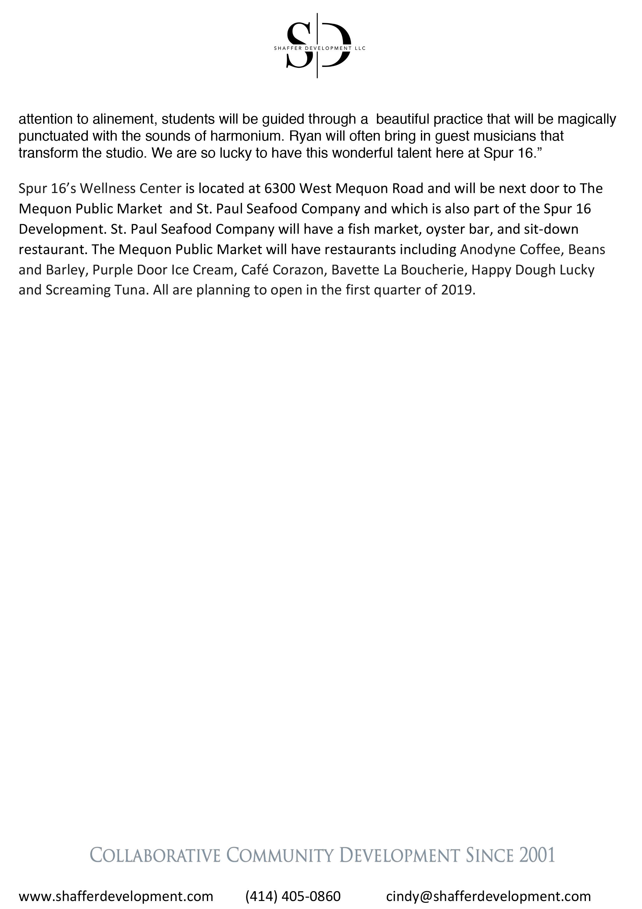 Yama Yoga True North Press Release 2.jpg
