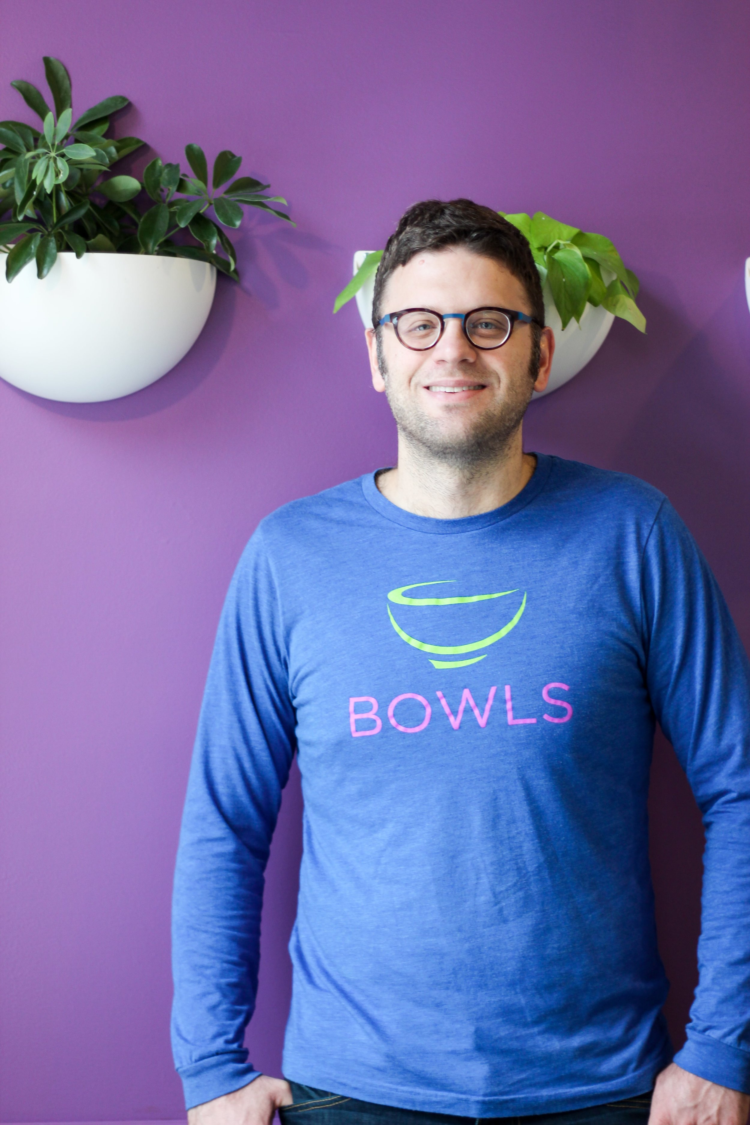 Andy Larson - Owner, Bowls 2-min.jpg