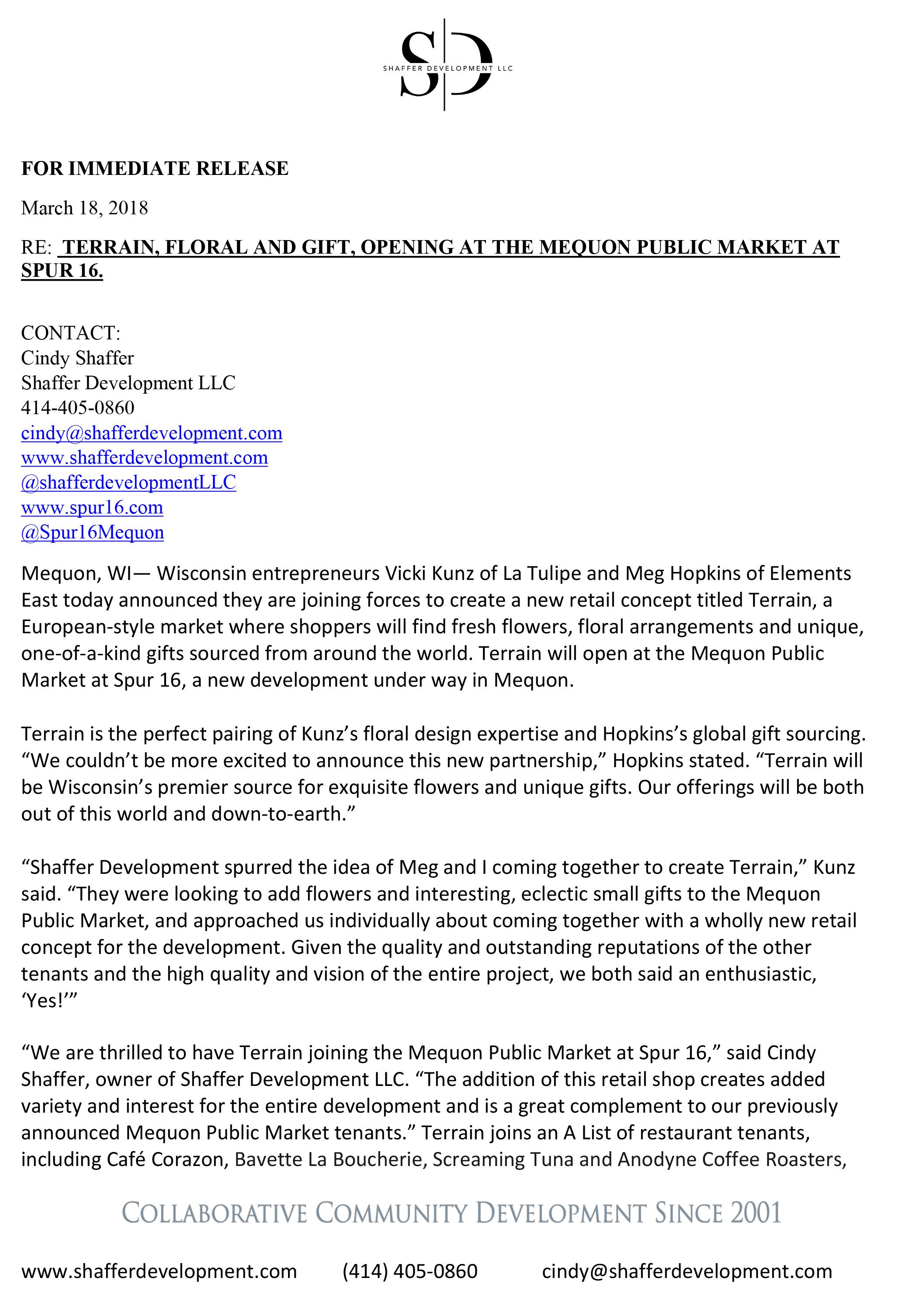 Terrain Press Release 1.jpg