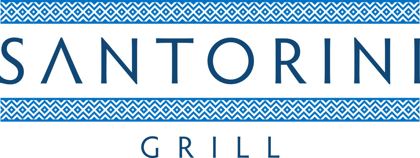 Santorini Grill Logo.jpg
