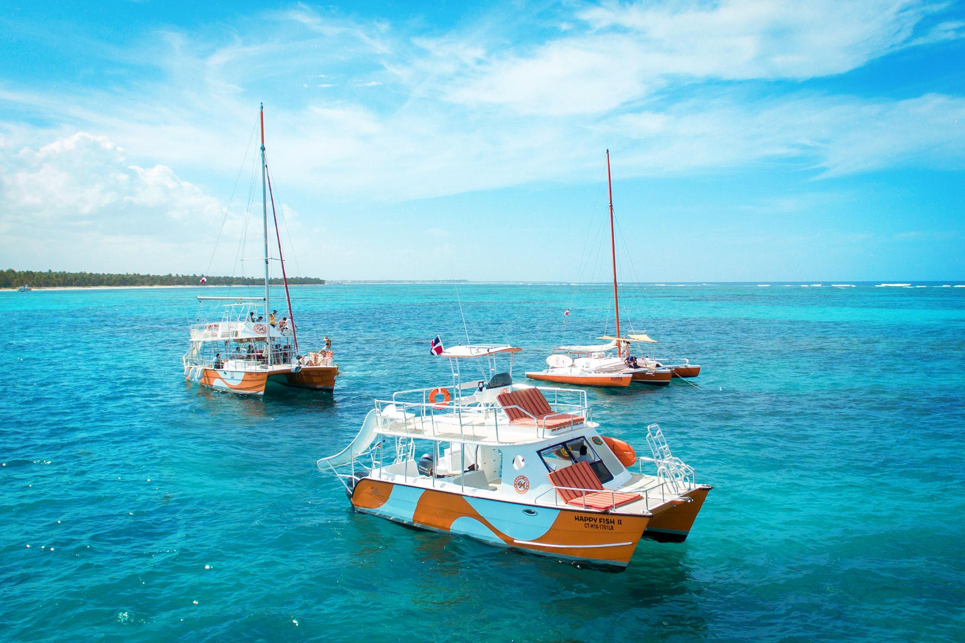 happy-fish-barcos3.jpg
