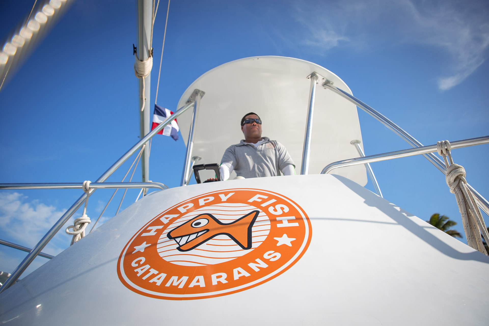 happy-fish-catamaran-new3.jpg