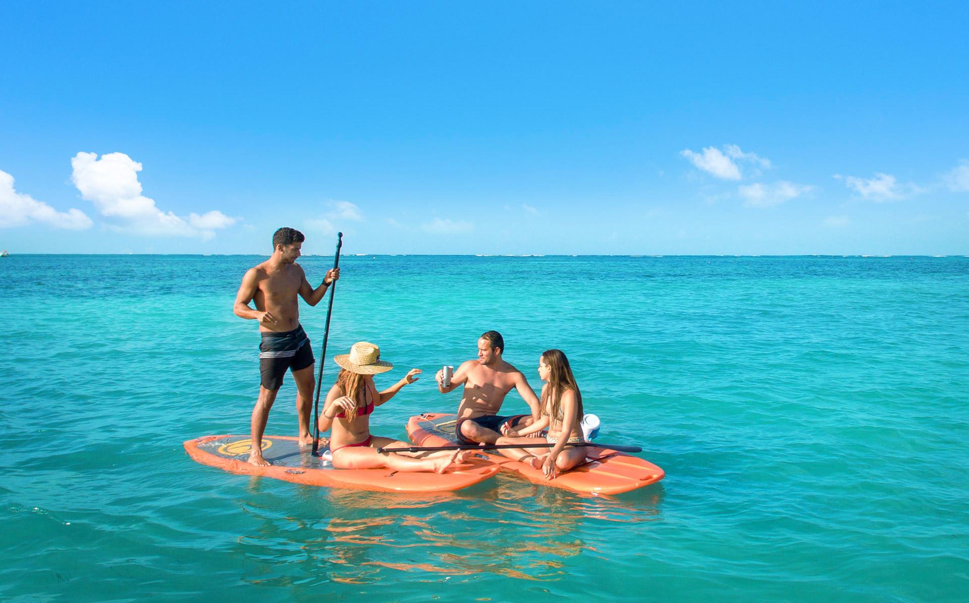 happy-fish-catamaran-new2.jpg