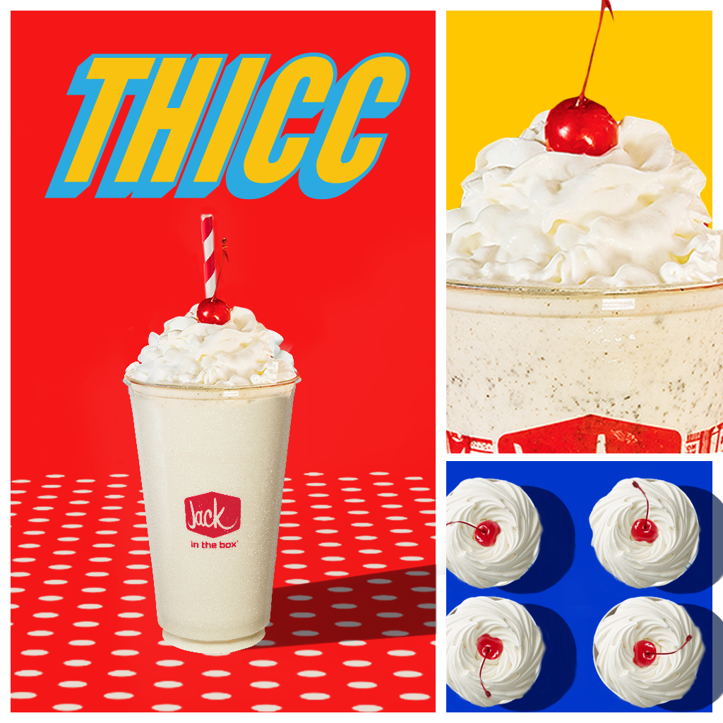 Thicc_Shake.png