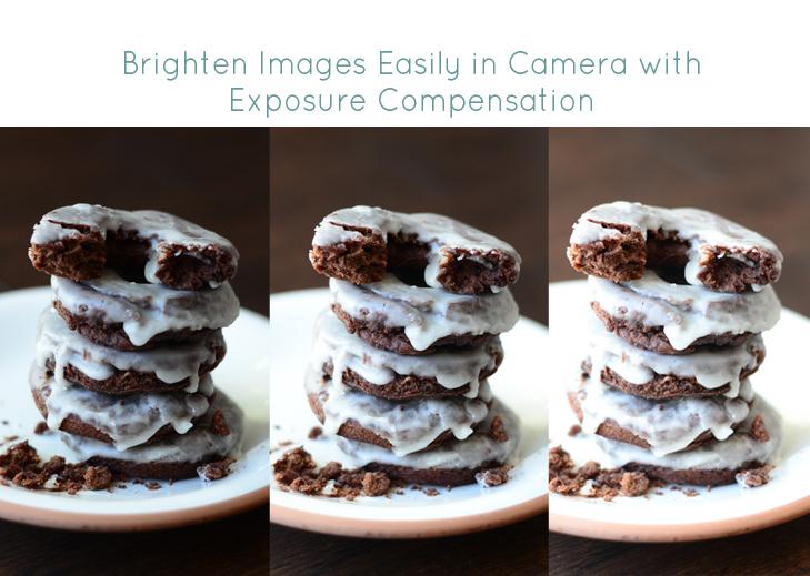 exposurecompensation-topicsgallery2.jpg