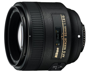Best Affordable Nikon Lenses - Top Nikon Lenses for DX - W