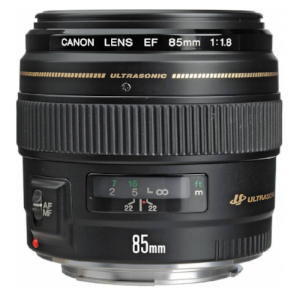 Best Affordable Canon Lenses - www.mommatography.com