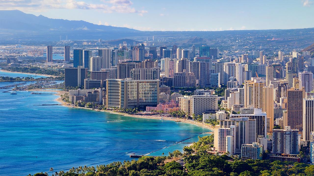 Honolulu.jpg