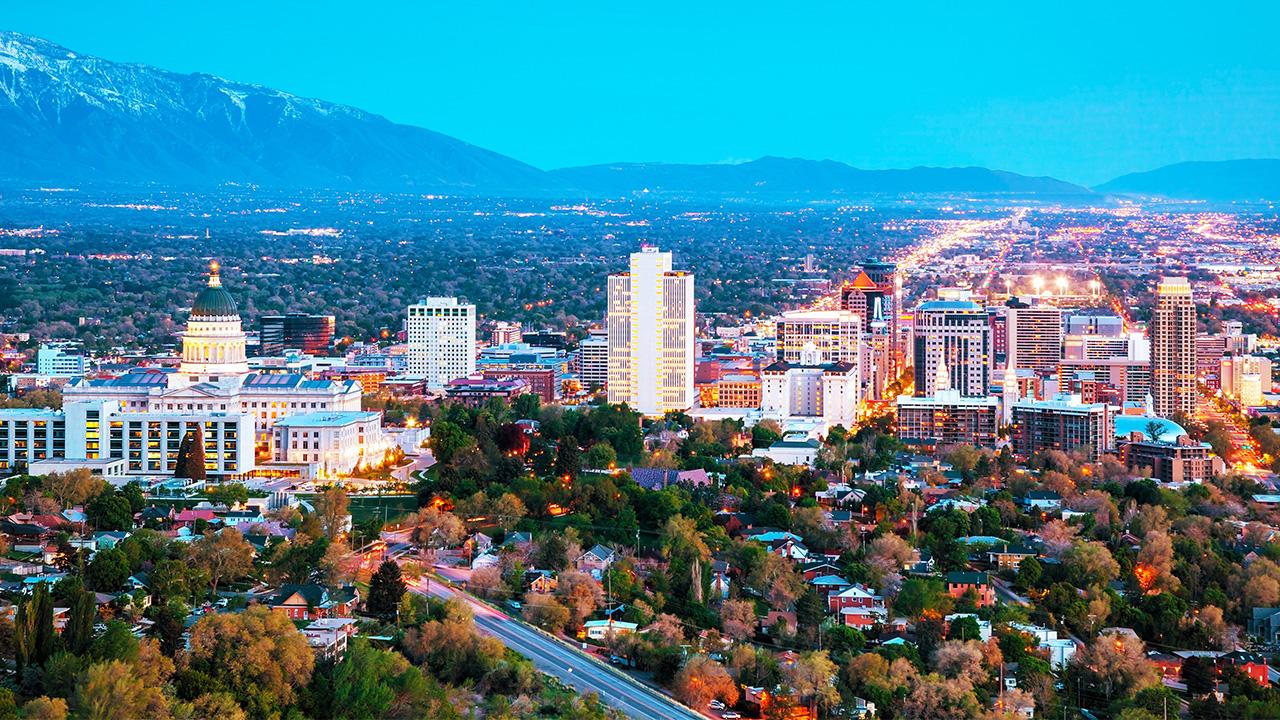 Salt Lake City.jpg