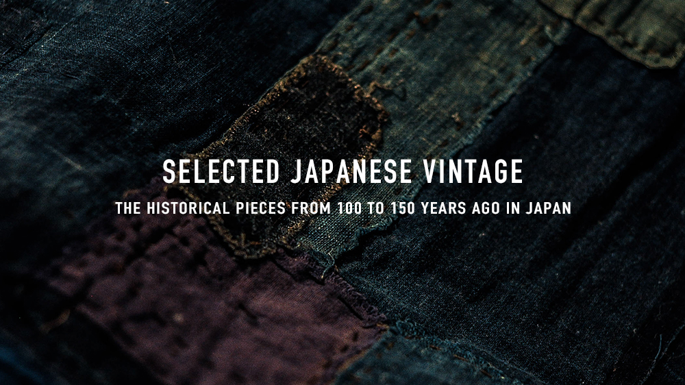 JAPANESE VINTAGE   100 YEARS OLD JAPANESE COLLECTIBLE   SHOP HERE