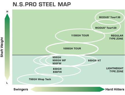 Shaft Map.jpg