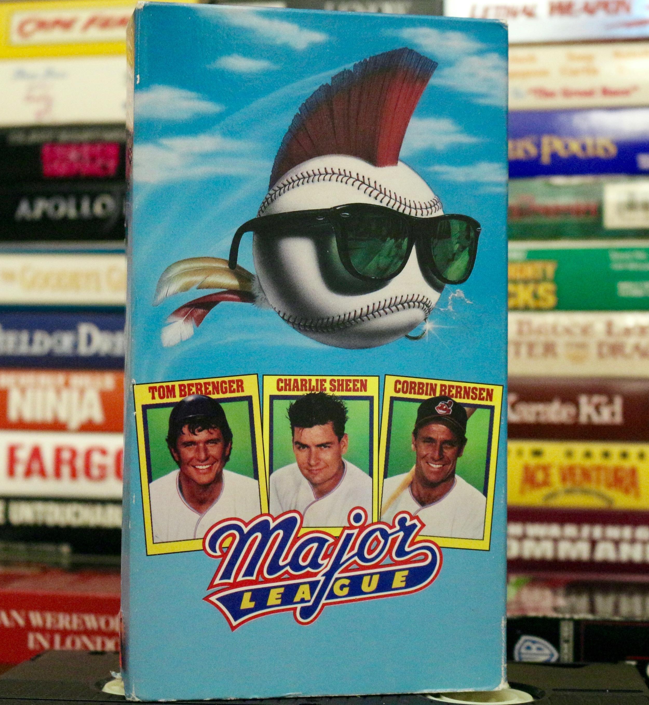 21. Major League