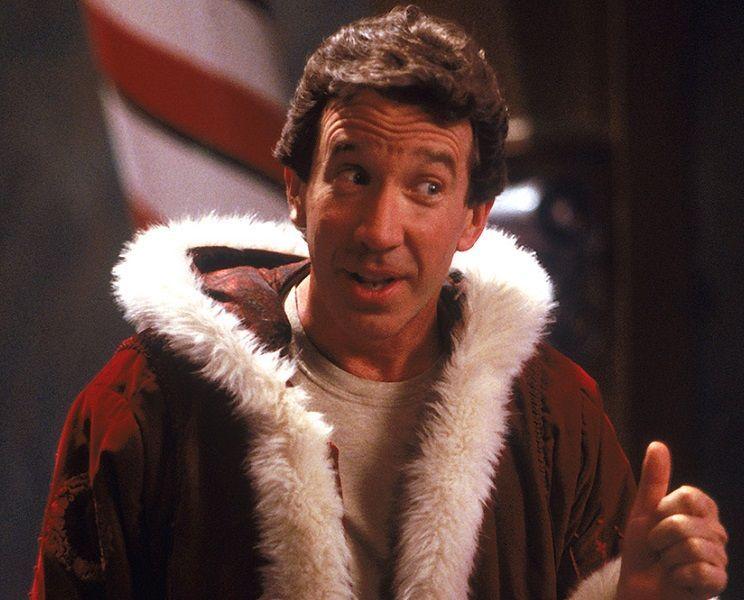 tim-allen-santa-clause.jpg