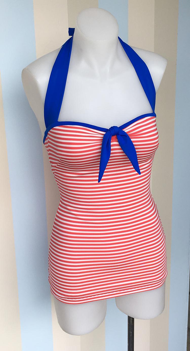 Fifties Sailor.jpg