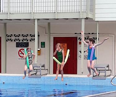 pools.png