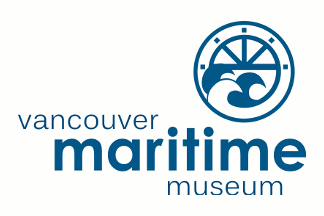vancouver-maritime-museum.png