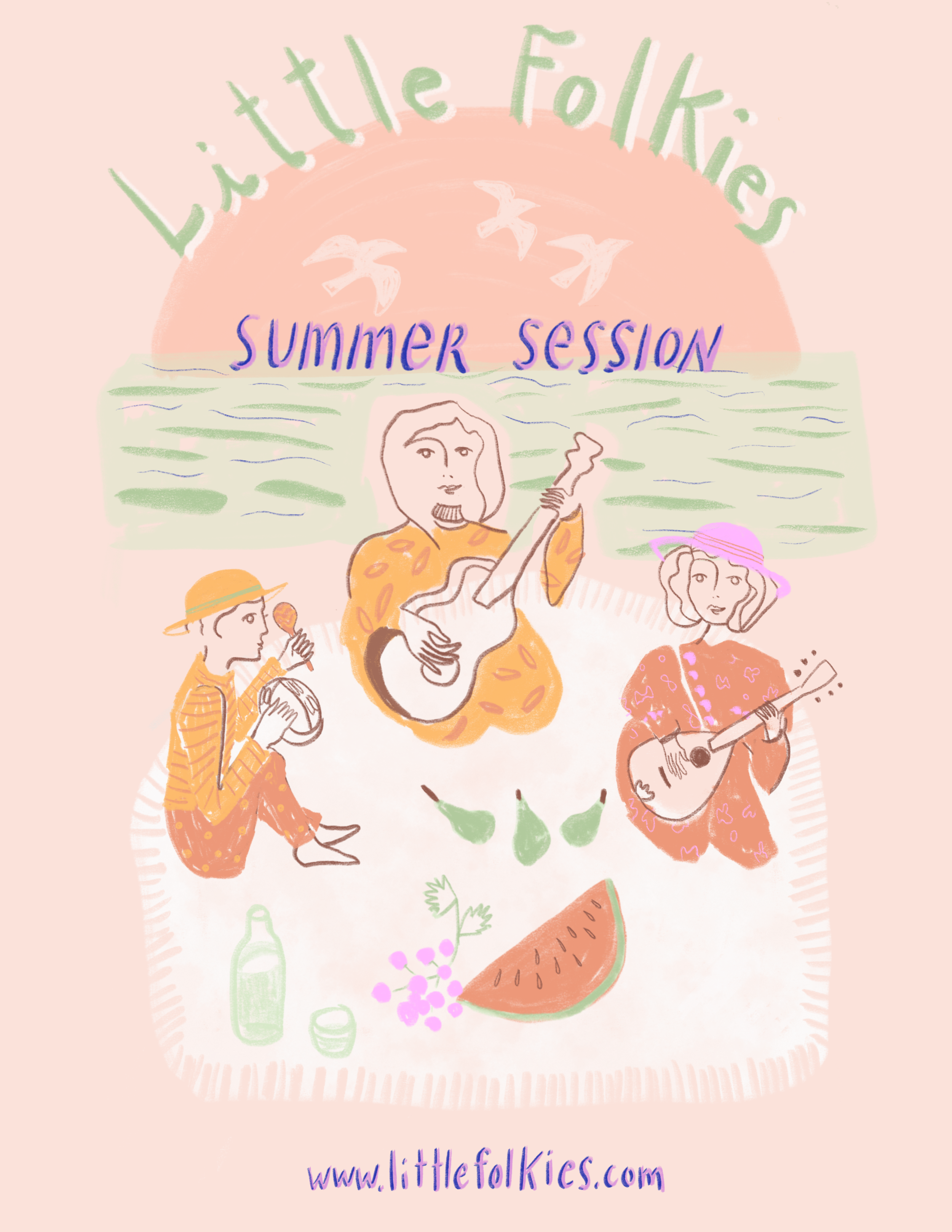 little folkies summer session 8.5 x 11.PNG