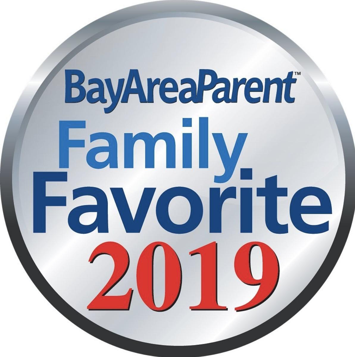 little folkies bay area family favorite 2019