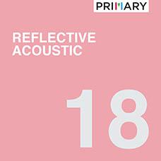 Reflective_Acoustic