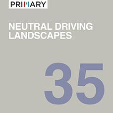 neutraldrivinglandscapes