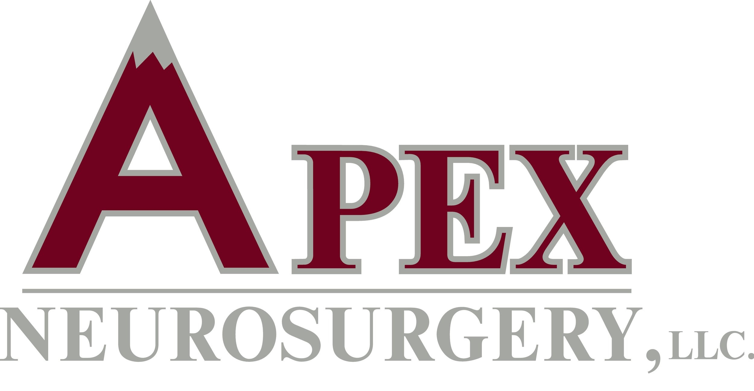 White Apex logo.jpg