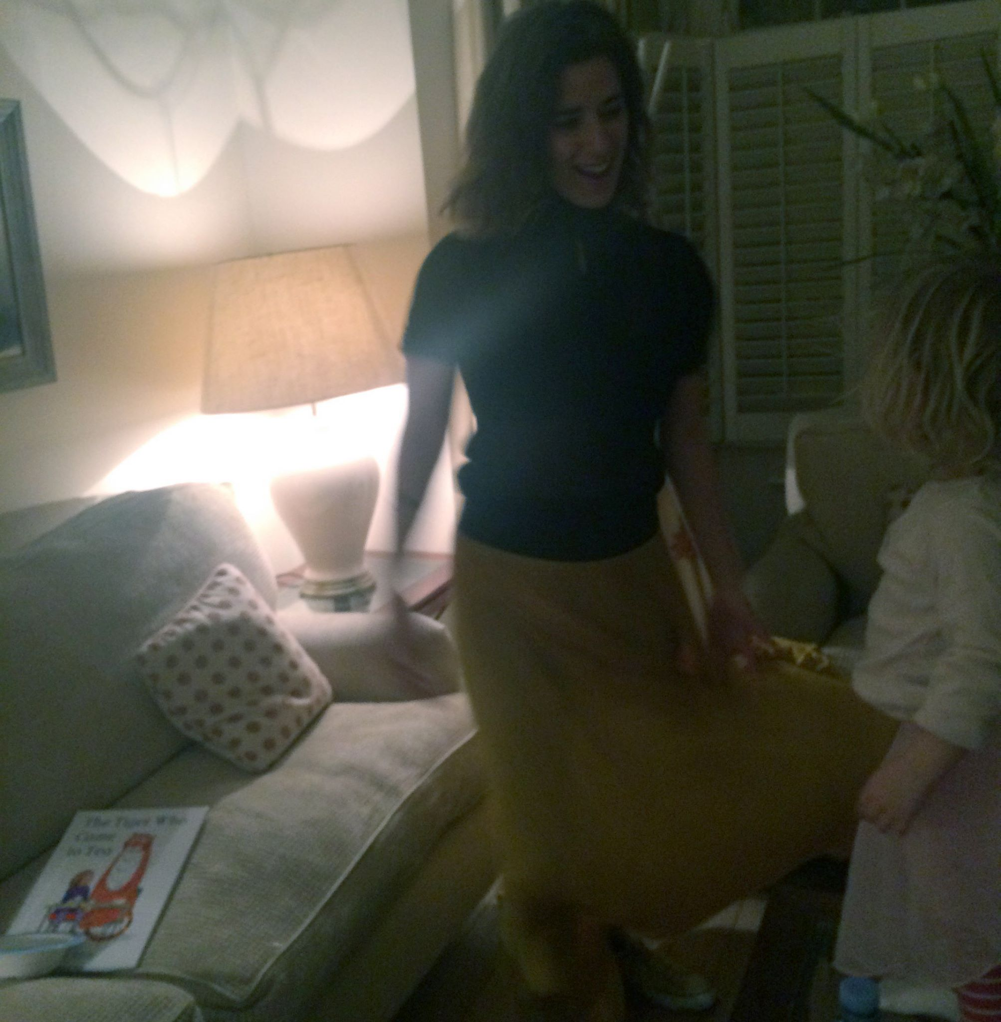 dancing with evie yellow skirt.jpg