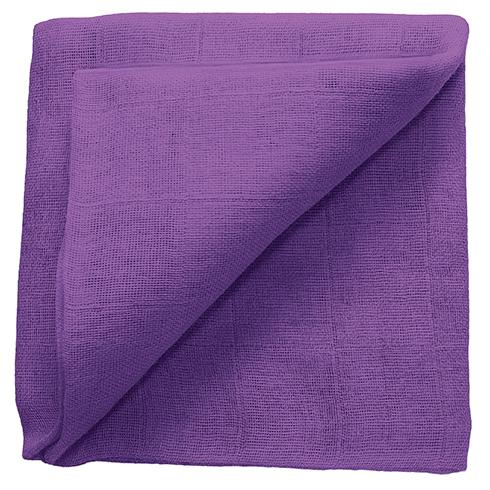 16 violet
