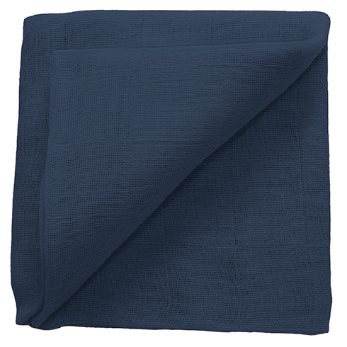 22 bleu foncé