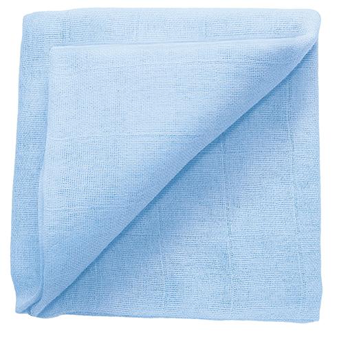 28 bleu claire