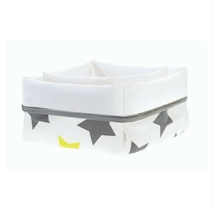 C  orbeilles de toilettes   Art. 23717   Fr. 49.90