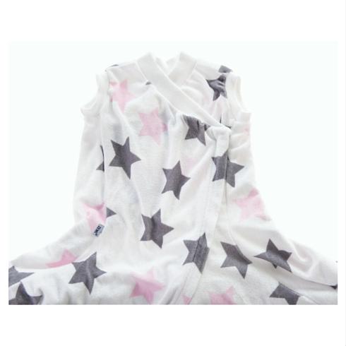 7906 rose Stars