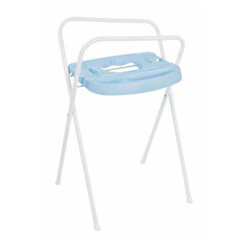 Support pour baignoire  Art. 2200-050    Fr. 54.90