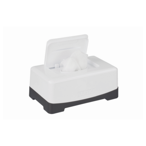 Easy wipe box  Art. L229 Fr. 17.90