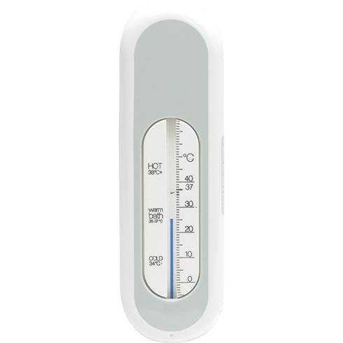 Thermomètre de bain  Art. 4236 Fr. 8.90