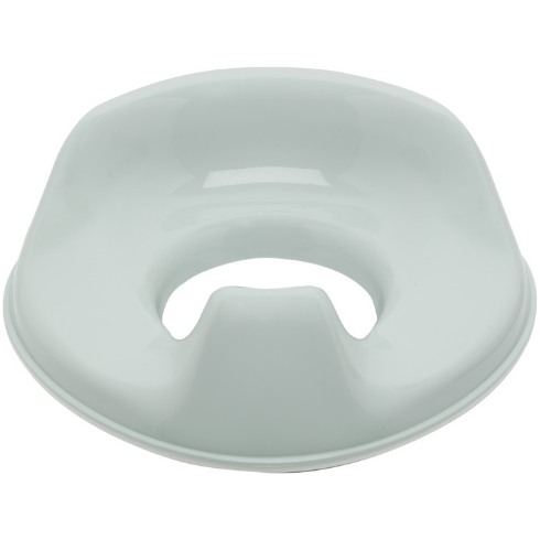 Toilettrainer  Art. 4039 Fr. 19.90