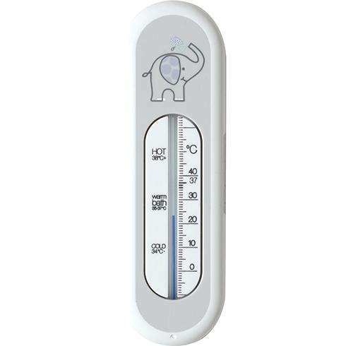 Thermomètre de bain  Art. 6236 Fr. 9.90