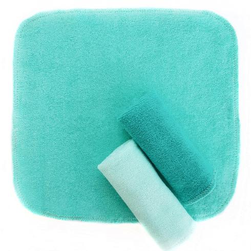 57 turquoise