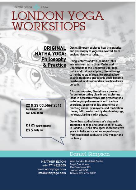 DS-Workshop-Flyer