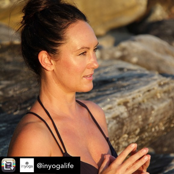 Thanks @Inyogalife 🙏 blessed to be working with you again throughout 2019 in your brand new teacher training space 🙌🏻~ check out my link in bio for all these offerings ... see you on the mat 💕💕💕 . Repost from @inyogalife using @RepostRegramApp - Mel McLaughlin @theyinspace is one of Australia's leading Yin Yoga teachers and trainers.  We're excited to announce her teacher training dates for this year for anyone who wants to dive deeper into the study of this healing, grounding and rejuvenating practice. ⠀ ⠀ ✨Advanced Yin TT 23-24 March⠀ ✨100-hour Yin Yoga Teacher Training 10-17 May⠀ ✨50-hour Yin Teacher Training 16-20 October⠀ ✨Advanced Yin TT 16-17 November⠀ ⠀ And for anyone who wants to experience Mel's juicy 2-hour Season Yin Master classes, a delicious candle-lit Autumn Yin class is coming on Friday 29th March.⠀ Link in bio to book any of these amazing offering #yin #yinyoga #yinyogateachertrainingaustralia #educationneverends #theyinspaceeducation #merdians #TCM #fascia #nerds #Qi #meditations #mindfulness #yinspaceteachertrainings2019atInyoga @inyogalife