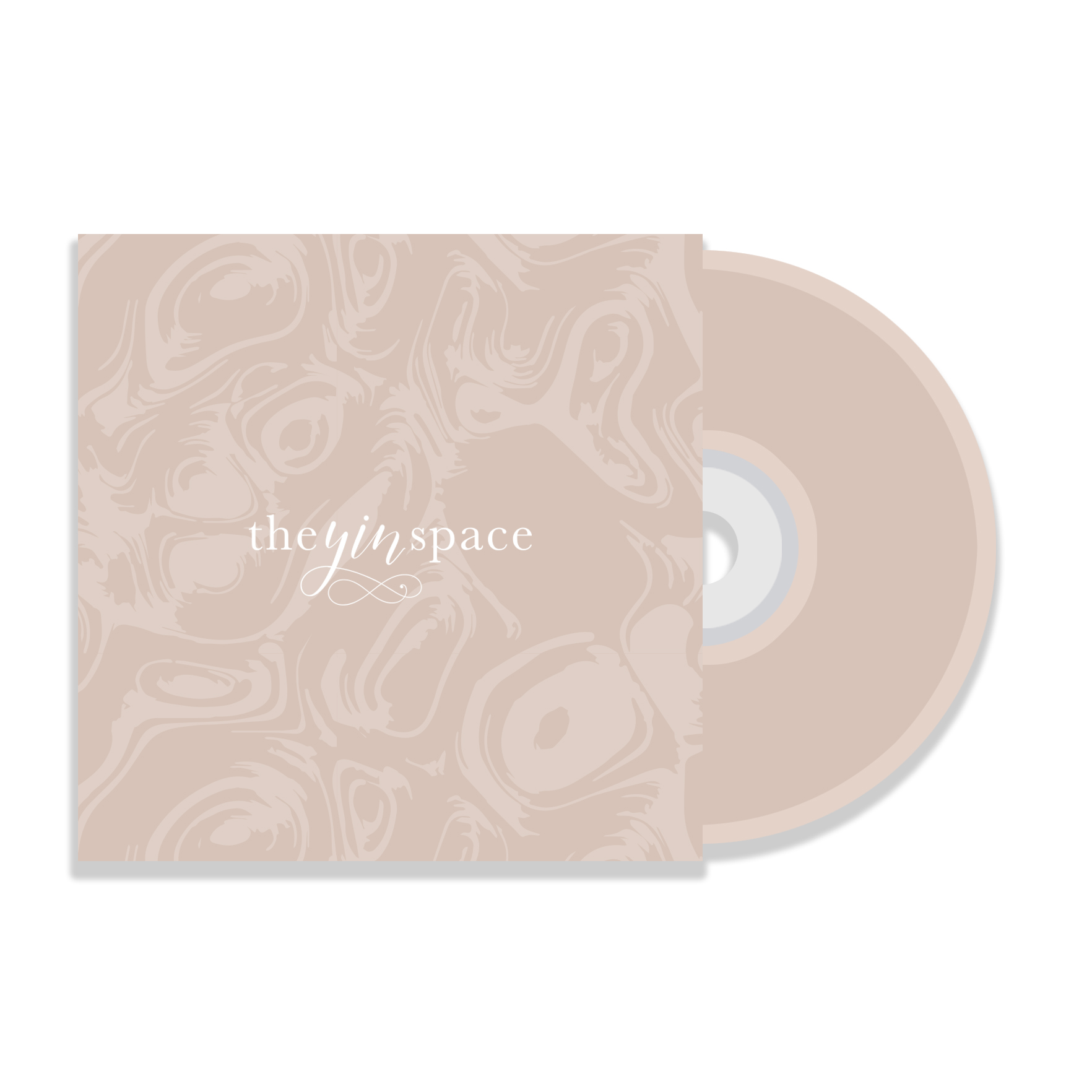 The-Yin-Space-CD-2.jpg