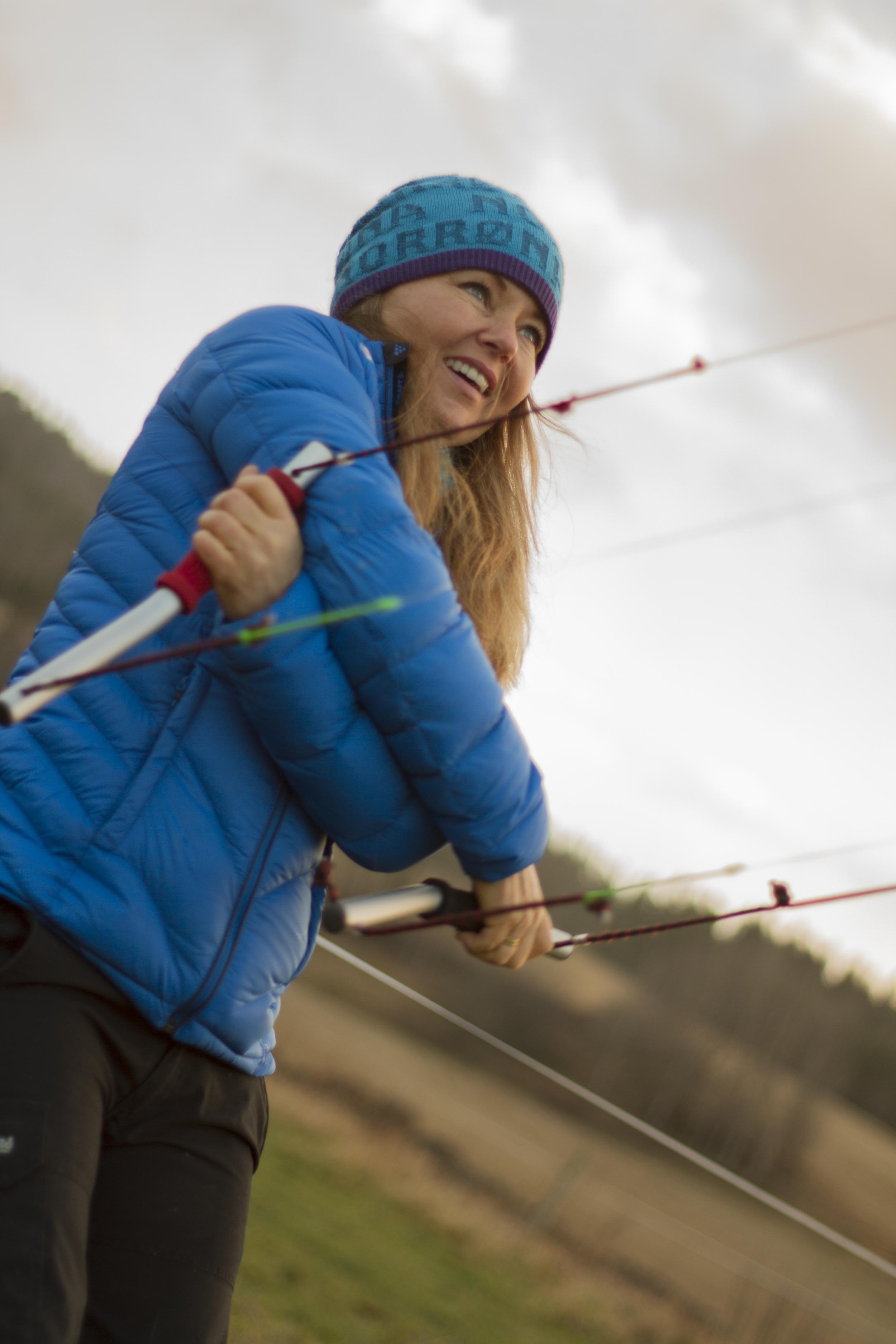 Anne kite.jpg