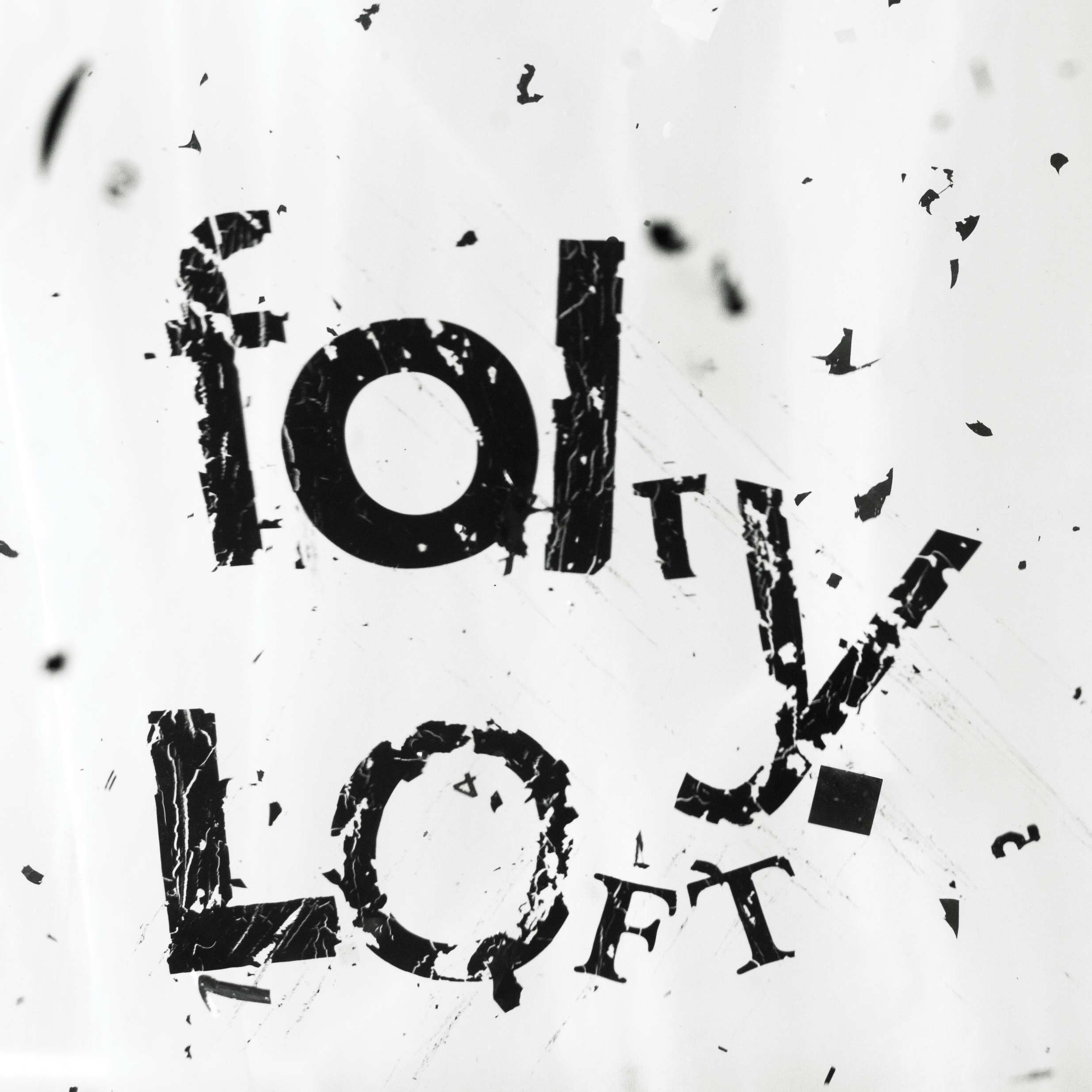 Folty Loft bilder-3.jpg