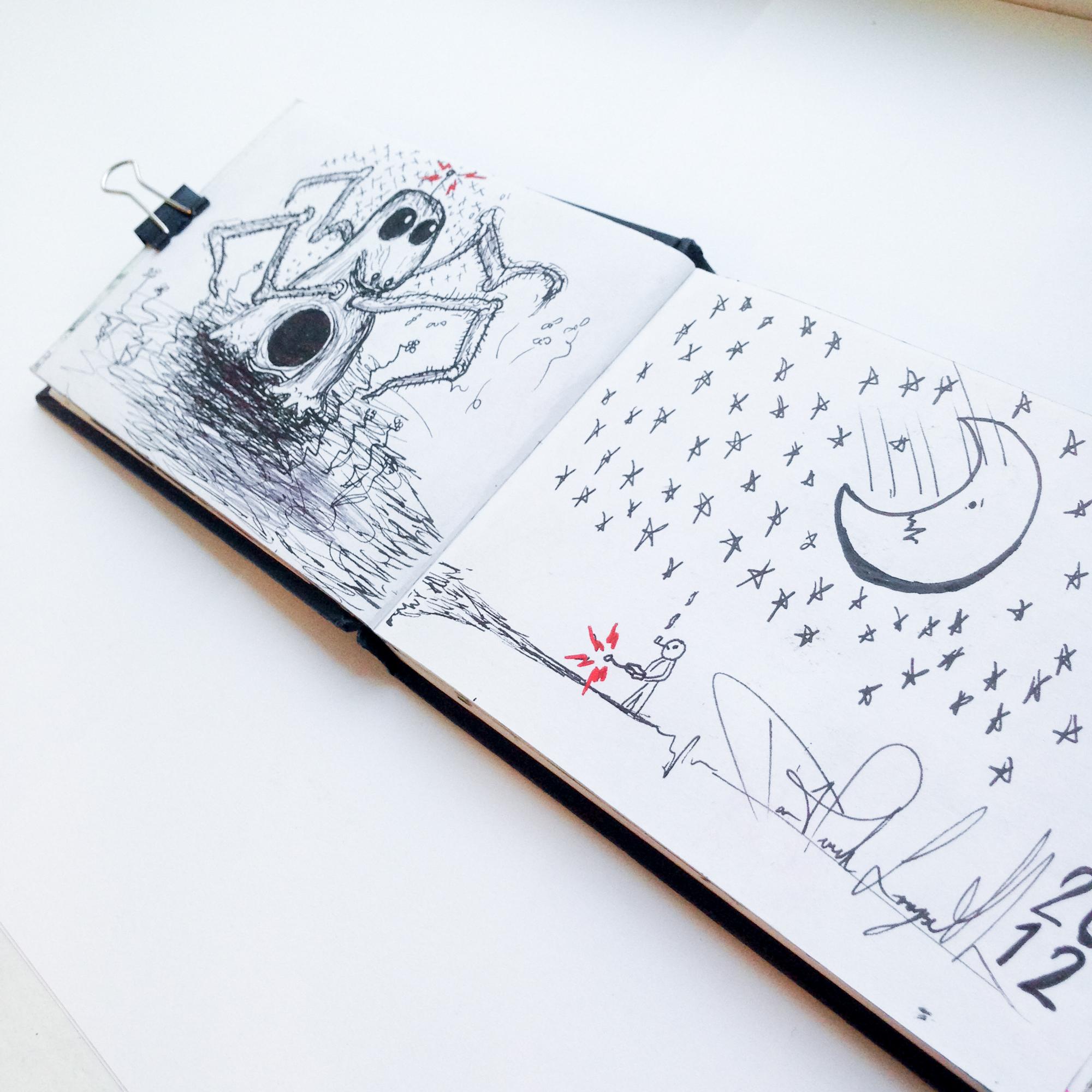 Skisser og foto oppdatering portfolio 2015-3.JPG