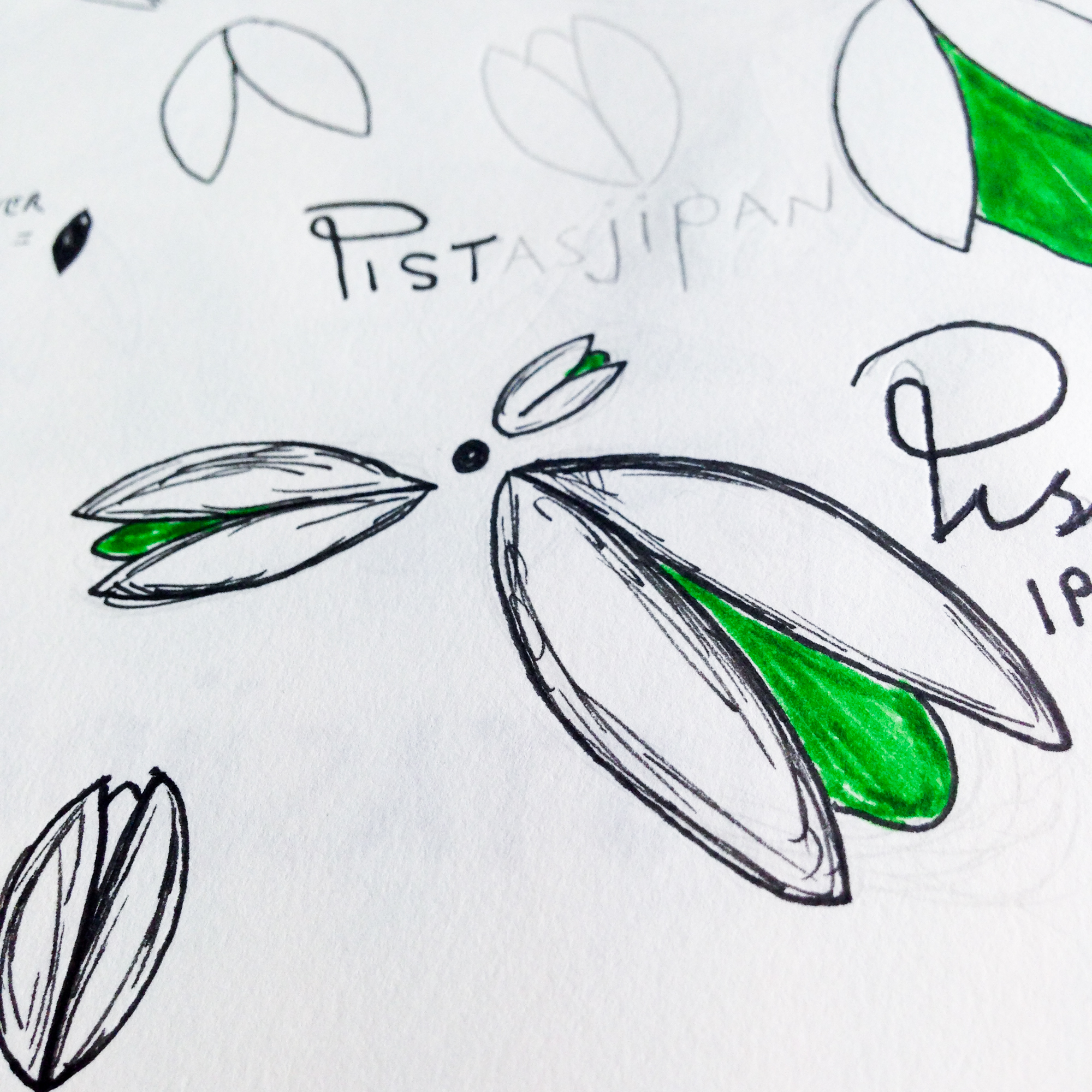 Skisser og foto oppdatering portfolio 2015-39.JPG