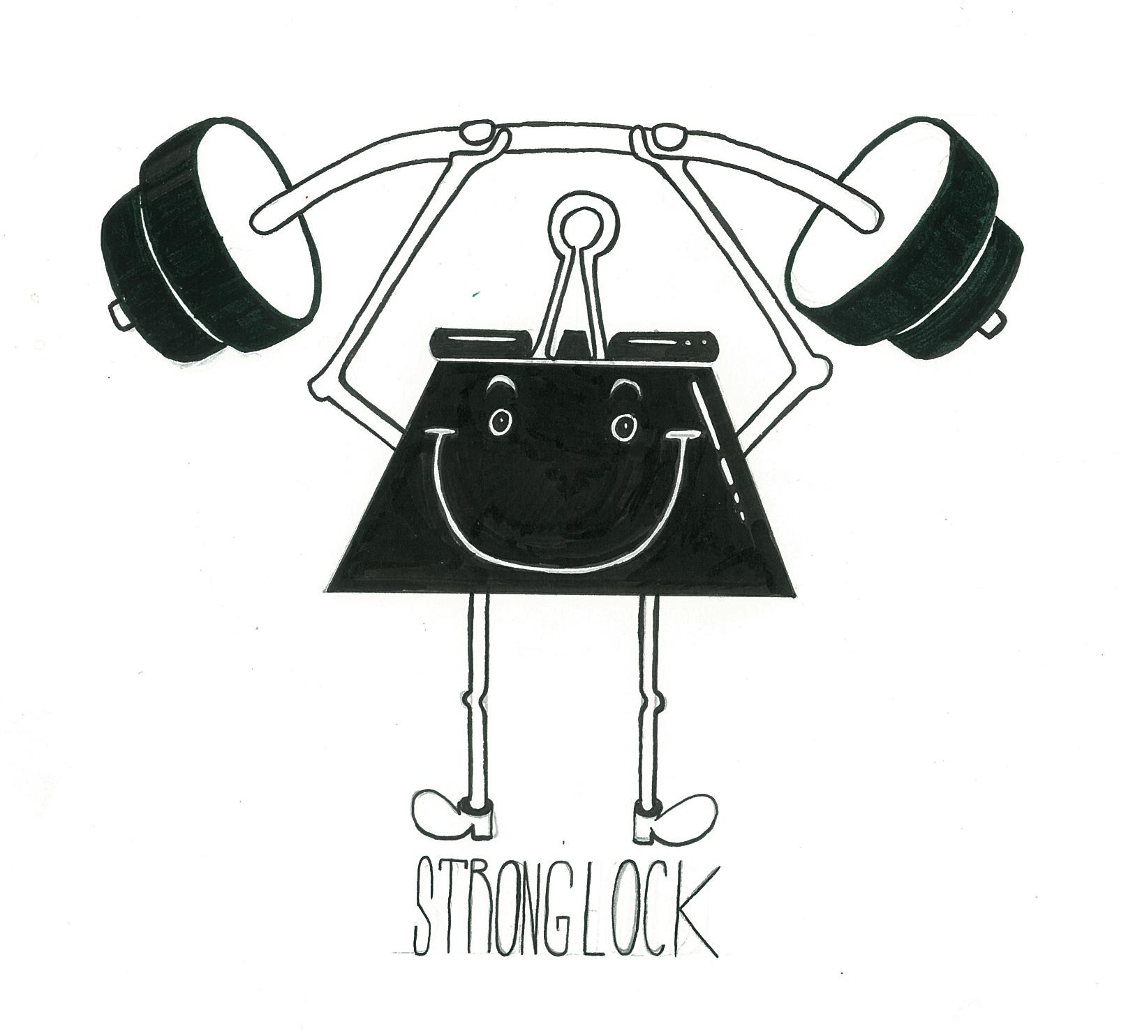 Stronglock.jpg