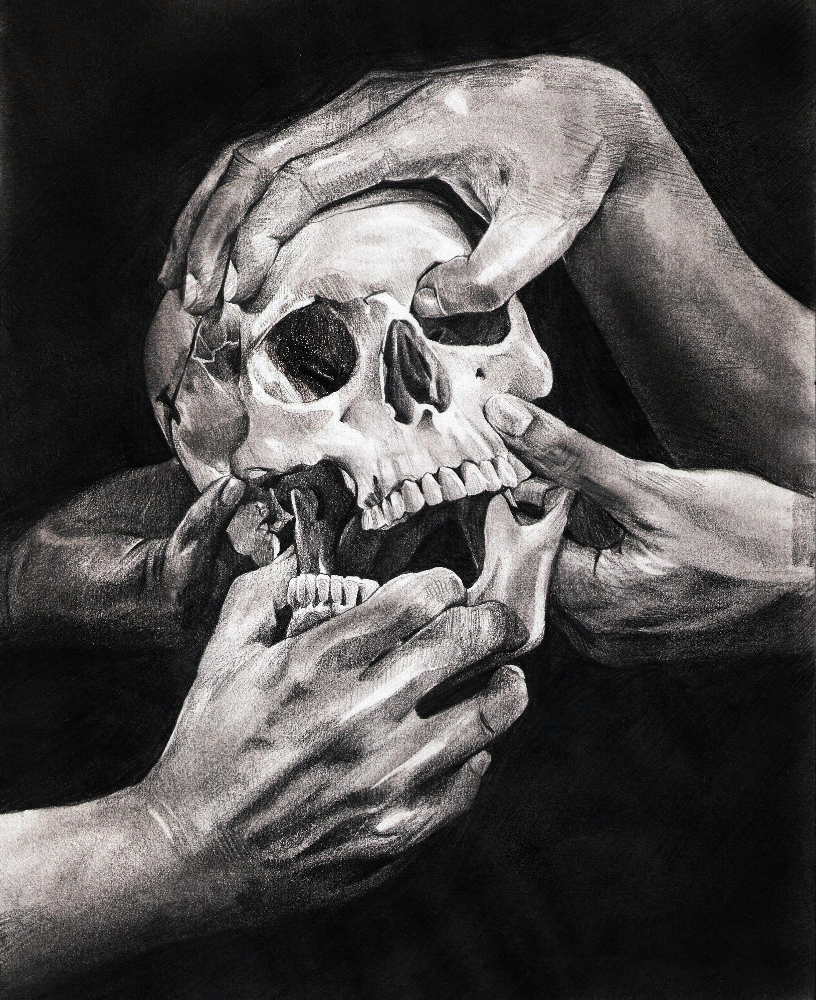 skullxhands.jpg